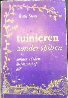 Ruth Stout - Tuinieren