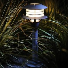 Buddy The Ip44 Bluetooth Led Rgb Garden Speaker