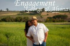 See 8 photos and 1 tip from 53 visitors to Helderberg Farm. Warts, Photoshoot, Engagement, Photography, Photograph, Photo Shoot, Fotografie, Engagements, Fotografia