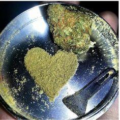 I Love Growing Marijuana - How can we help you grow today? Buy Cannabis Online, Buy Weed Online, Funny Weed Memes, Cannabis Oil, Smoking Weed, Ganja, Bongs, Medical Marijuana, Mary Janes