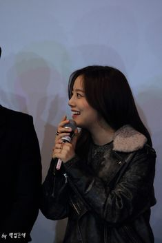Moon Chae Won, Korean Star, Girl Crushes, Kdrama, Asian Girl, Goth, Stars, Girls, Beauty