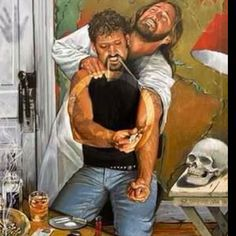 Powerful. Jesus Christ, God Jesus, Lord And Savior, Jesus Help, Who Is Jesus, Jesus Loves Me, Pictures With Deep Meaning, 1 Corinthians, Drugs