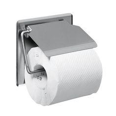FRANKE Toilet roll holder | GENERAL VIEW