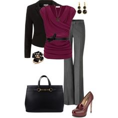 Classic+women+fashion+2013+(20).jpg 236×236 pixels