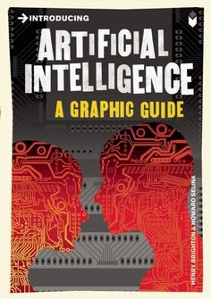 Artificial Intelligence Article, Machine Learning Artificial Intelligence, Artificial Intelligence Technology, Computer Programming, Computer Science, Gaming Computer, Data Science, Science And Nature, Science Fiction
