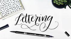 """Képtalálat a következőre: """"lettering"""""""