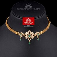 Fulfill a Wedding Tradition with Estate Bridal Jewelry Gold Earrings Designs, Gold Jewellery Design, Necklace Designs, Gold Jewelry Simple, Coral Jewelry, India Jewelry, Kids Jewelry, Ethnic Jewelry, Diamond Jewelry
