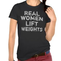 >>>Low Price          Real Women Lift Weights Tees           Real Women Lift Weights Tees we are given they also recommend where is the best to buyHow to          Real Women Lift Weights Tees lowest price Fast Shipping and save your money Now!!...Cleck Hot Deals >>> http://www.zazzle.com/real_women_lift_weights_tees-235125084784115558?rf=238627982471231924&zbar=1&tc=terrest