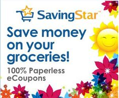 Paperless Coupons To Your Store's Loyalty Card