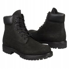 Cheap boot sale, Buy Quality shoes women boot directly from China ...
