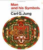 A great book if you are interested in psychology, the theory of the collective unconscious or symbology.