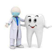 Daily use of dental floss can help remove plaque from your teeth and prevent gum disease. We should all floss at least once a day. Call us at 3129223411 today and book an appointment with Southloop Dentist as Dr Lena Casimir. Smile Dental, Smile Teeth, Teeth Care, Dental Health, Oral Health, Teeth Health, Cheap Dental Insurance, Tooth Icon, Dental Implant Surgery
