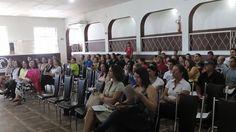 BLOG LG PUBLIC: SÃO FRANCISCO DE ASSIS: Planificação da Atenção Pr...