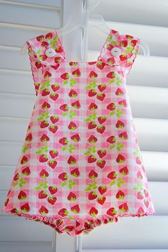 baby girl dress patterns baby girl dresses and bloomers pattern sizing s baby girl dress designs
