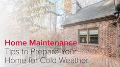 Tuesday night through Thursday we will experience temperatures and wind chills that homes in our area heating systems have never experienced Heating systems are NOT designed for -20 to -30-degree temperatures with wind chills into -40 and up to -50+.  Below are some useful tips to help you endure the next few days:    Homes will struggle to maintain temperature & the temperature WILL drop inside your home while the heating system is working at full capacity. You need to take a few steps…
