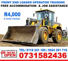 (+27731582436 MULANI OPERATORS TRAINING SCHOOL, SOUTH AFRICA) Training school located in Germitson,Johannesburgs Offers Free accommodation CALL; +27731582436 , WITBANK, MPUMALANGA. RIGGING TRAINING. MO Training School, Rigs, South Africa, Free, Wedges