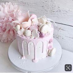 59 Ideas Cake Fondant Girl Frosting Recipes For 2019 Fondant Frosting Recipe, Fondant Cupcakes, Frosting Recipes, Cupcake Cakes, Dessert Recipes, Girl Cupcakes, Cake Recipes, Fondant Girl, Buttercream Frosting
