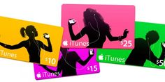 Download free without Any Survey - http://mygamersarena.com/free-itunes-gift-card-generator/