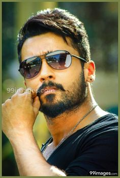 Anjaan Movie FirstLook Images Photos Gallery In HD - Actor Surya Masss Movie First look Trailers Teaser Songs Posters Stills Actor Picture, Actor Photo, Cute Actors, Handsome Actors, Allu Arjun Wallpapers, Surya Actor, Allu Arjun Images, Cute Boys Images, Vijay Actor