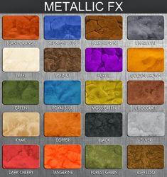 metallic epoxy   Metallic Epoxy  Floor Coatings