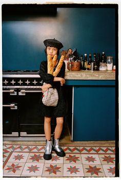 Zara Kids, Kids Fashion Photography, Time Kids, Fringe Dress, Zara United States, New Girl, Kind Mode, Baby Photos, Kids Girls