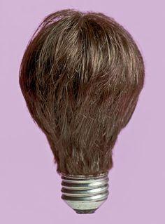 Big hairy idea