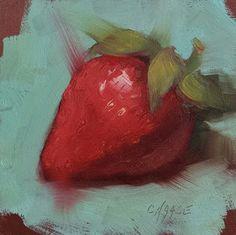 Cynthia Haase Fine Art