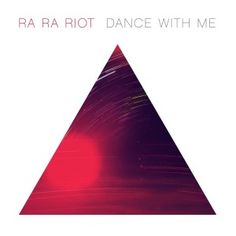 Dance With Me Cd Artwork, Album Covers, Good Music, Vinyl Records, Let It Be, Dance, Image, Triangles, Musicians