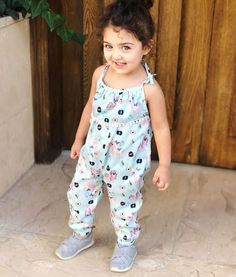 Children Clothes Girls Fashion Kids Sweets 30 New Ideas Cute Baby Twins, Cute Little Baby Girl, Cute Baby Girl Pictures, Sweet Girls, Cute Toddlers, Cute Kids, Cute Babies Photography, Children Photography, Cute Baby Wallpaper