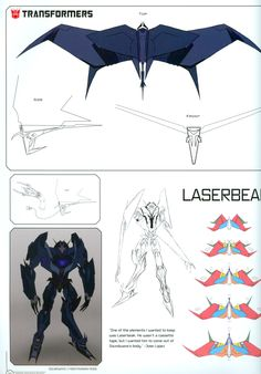 Fangirl, scanner, player of games, admin Fiora at DACS. I'm awkward and bad at… Transformers Decepticons, Transformers Prime, Optimus Prime, Transformers Drawing, Robots Characters, Elemental Powers, Sound Waves, Art Model, Book Art