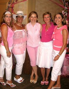 STEREOTYPE: All white women have country club memberships White Stereotypes, All White, White Women, Club, Country, Rural Area, Country Music, Rustic