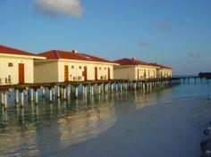 Summer Island Village (8)