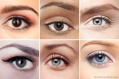 Brow Shaping Tutorials - How To Fill in Eyebrows with Makeup - Awesome Makeup Tips for How To Get Beautiful Arches, Amazing Eye Looks and Perfect Eyebrows - Make Up Products and Beauty Tricks for All Different Hair Colors along with Guides for Different Eyeshadows - thegoddess.com/brow-shaping-tutorials
