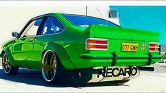 TORANA - SWEET AS Australian Muscle Cars, Aussie Muscle Cars, Holden Muscle Cars, Holden Torana, My Dream Car, Amazing Cars, Chevy Trucks, Hot Cars, Custom Cars