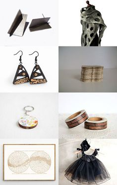 September 9 by DeUno on Etsy--Pinned with TreasuryPin.com