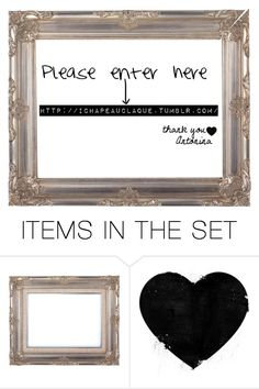 """PLEASE COME!"" by vanilleboys ❤ liked on Polyvore featuring art"