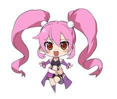 에이미 : 네이버 블로그 Chibi, Character Design, Elsword, Figure Drawing, Anime Sketch, Art, Art Reference, Drawing Inspiration, Anime Chibi