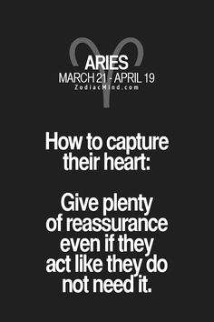 Alarming Details About Aries Horoscope Exposed – Horoscopes & Astrology Zodiac Star Signs Aries Zodiac Facts, Aries Astrology, Aries Quotes, Aries Sign, Aries Horoscope, Zodiac Mind, My Zodiac Sign, Libra, Zodiac Art