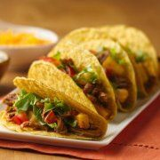 Zesty Mexican Meals You Can Make in the Crock Pot