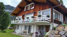 Apartment Zurcher Beatenberg-Waldegg - 3 Sterne #Apartments - EUR 109 - #Hotels #Schweiz #Beatenberg http://www.justigo.de/hotels/switzerland/beatenberg/wohnung-zurcher_3270.html