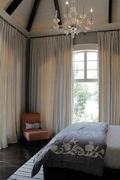Chattanooga residence.  Designed by Chelsea Miller- G Interiors.