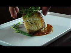 art of food styling