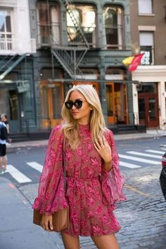 Boho Summer Outfits, Summer Dresses, Autumn Dresses, Date Outfit Summer, Beach Dresses, Fall Outfits, Vestidos Teens, Mode Outfits, Fashion Outfits