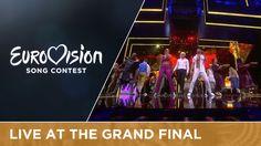heroes eurovision subtitulos español