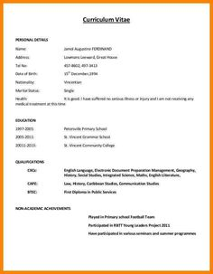 Resume Models In Word Format Resume Models In Word Format 8 Resume Format Word File File, Ms Word Resume Templates Learnhowtoloseweightnet, Essay Structure University Psychosynthesis Practitioners London, Latest Resume Format, Professional Resume Format, Job Resume Format, Resume Format Download, Online Resume Template, Resume Template Examples, Cv Template, Cv Examples, Cv Resume Sample