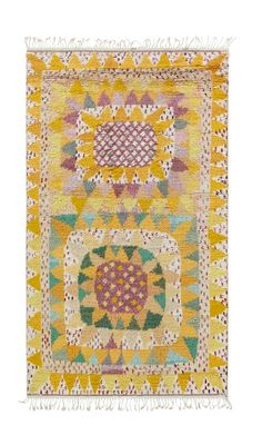 Wright Auction: the Vintage Rug Event of 2015