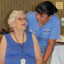 Always Best Care Senior Services provides senior care in the Metro Baton Rouge area , including East Baton Rouge, Ascension, Denham Springs, and surrounding areas. #Non-medicalhomecareinBatonRouge