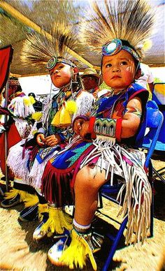 LNate Ethan Toawoc 1 by Nihihiro & Shihiro, via Flickr.  In honor of the indigenous people of North America who have influenced our indigenous medicine and spirituality by virtue of their being a member of a tribe from the Western Region through the Plains including the beginning of time until tomorrow