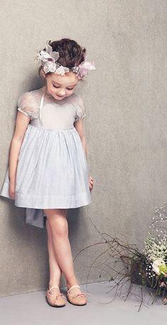 Nellystella | marrisa dress ♡