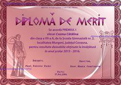 C304-Diploma-premiere-cl-a-VIIIa-personalizata-Model-07A-we.jpg (800×566)